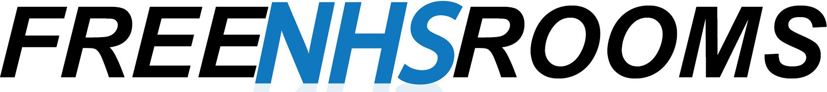 FREE NHS Rooms